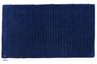 Tom Tailor Cotton Stripe Stripes 330 navy