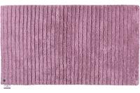 Tom Tailor Cotton Stripe Stripes 360 move