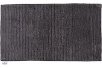 Tom Tailor Cotton Stripe Stripes 601 anthrazit