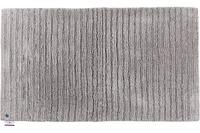 Tom Tailor Cotton Stripe Stripes 630 taupe