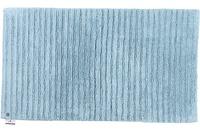 Tom Tailor Cotton Stripe Stripes 700 blau