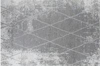 Tom Tailor Fine lines 640 silber