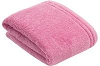 Vossen Frottierserie Calypso Feeling pretty pink