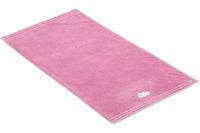 """Vossen Handtuch """"Kids Sky"""" pretty pink"""