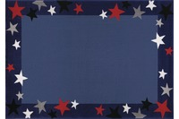 Wecon home Teppich, Just Stars, WH-0763-01
