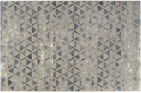 Wecon home Teppich Pearl 2.0 WH-0878-05 grau