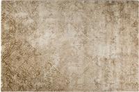 Wecon home Teppich WH-17059-060 Vintage Tiles beige