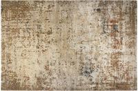 Wecon home Teppich WH-17305-070 Baroque Vintage beige