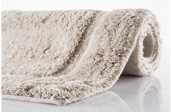 Batex Badezimmerteppich Ama linen