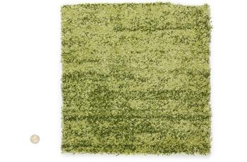 Astra Samoa Des. 150 Col. 30 grün 80 cm x 150 cm