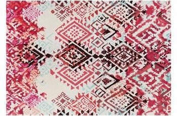 Accessorize Teppich Love Vintage ACC-007-10 rosa