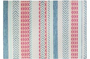 Accessorize Teppich Pastella ACC-001-10 multicolor