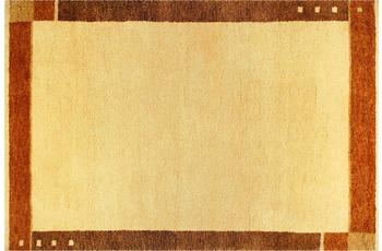 Adali 102 beige 120 x 180 cm