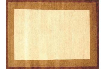 Adali 1857 beige 120 x 180 cm