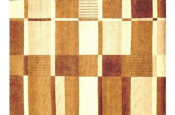 Adali 1859 beige 120 x 180 cm