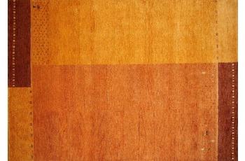 Adali 200 d.pfirsich 120 x 180 cm