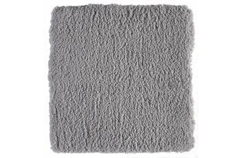 Teppich quadratisch  Teppich quadratisch bei tepgo kaufen. Versandkostenfrei!