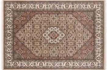 Alwar Bidjar sand 40 cm x 60 cm