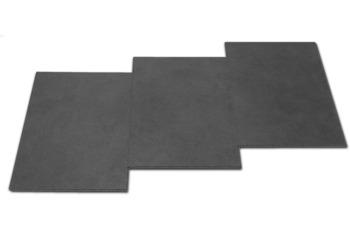 Andiamo Designboden Vivo Click, Fliesen Optik Stein dunkelgrau 2,0 qm