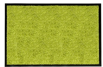 Andiamo Fußmatte Verdi grün