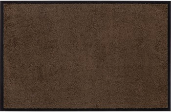 Andiamo Fußmatte Verdi teak 80x120 cm