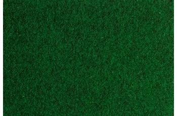 Andiamo Kunstrasen Field, grün