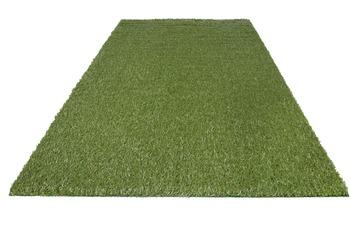 Andiamo Kunstrasenteppich Jever grün