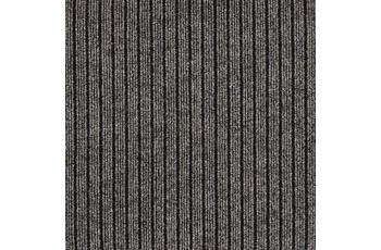 Andiamo Läufer Marlo beige einfarbig 100 cm x Wunschlänge