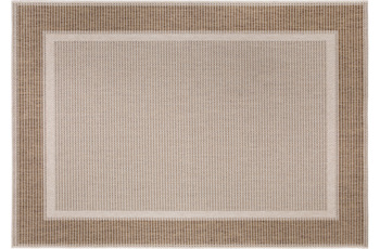 Andiamo Outdoorteppich Arizona beige
