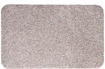 Andiamo Fußmatte Samson, granit 100 x150 cm