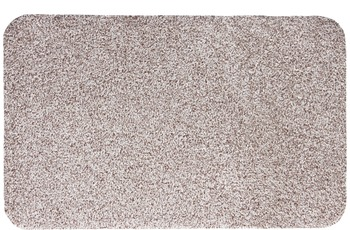 Andiamo Fußmatte Samson beige 40 x 60 cm