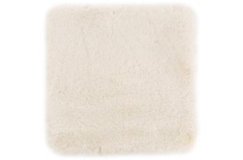 Andiamo Sitzkissen Cingoli 4er Set beige 40 x 40