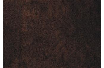 Andiamo Teppich Avignon 67 x 140 cm braun