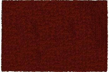 Andiamo Teppich Avignon 67 x 140 cm rot