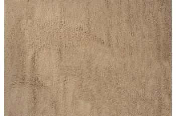 Andiamo Hochflor-Teppich Avignon sand