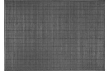 Bambus Teppich Bei Tepgo Kaufen Versandkostenfrei Ab 40 Eur
