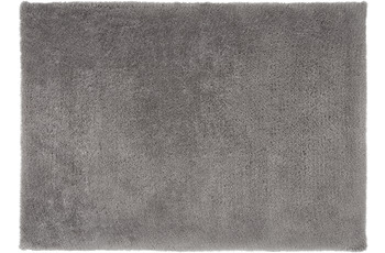 Andiamo Teppich Posada grau 160 x 230