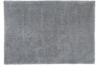 Andiamo Teppich Posada silber 160 x 230
