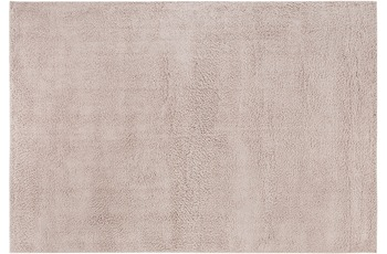 Andiamo Teppich San Fernando, beige 160x230 cm