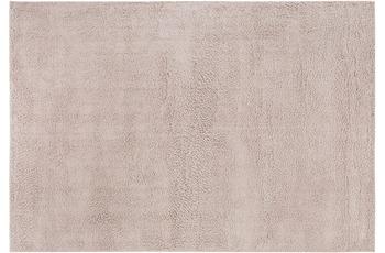 Andiamo Teppich San Fernando, beige 200 x 285 cm