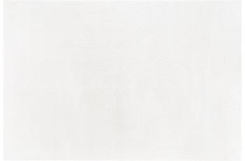 Andiamo Teppich San Fernando, creme 200 x 285 cm