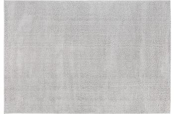 Andiamo Teppich San Fernando, silber 200 x 285 cm