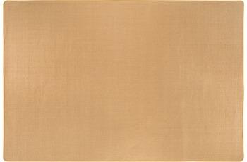 Andiamo Teppich Sisal , beige 200 x 300 cm
