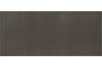 Andiamo Läufer Tilos schwarz-metallic gemustert 90 x 180 cm