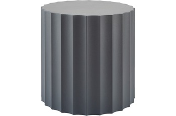 Aquanova Doric Piece Steel Grey
