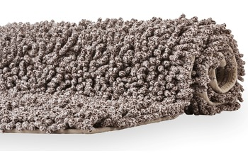 Aquanova ELVIRA Badteppich sand
