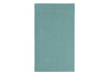 Aquanova LONDON Badteppich, 234 grün 60 x 100 cm
