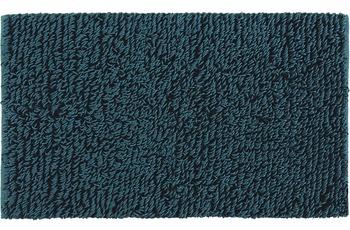 Aquanova TALIN Badteppich teal