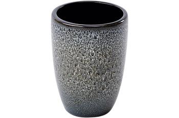 Aquanova UGO Zahnbürstenhalter 994 olive schwarz 7,5 x 14 x 10 cm