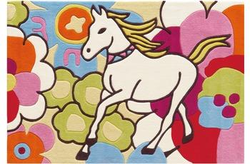 Arte Espina Joy 4116-75 multicolour